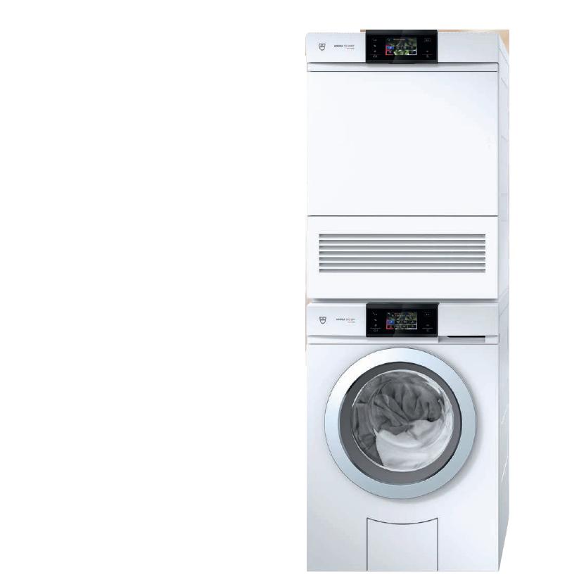 Haushaltsgeräte von hshop GmbH > Shop ~ Waschmaschine Trockner Kombi